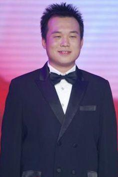 Ao Li, 2010 Merola alumni, wins World Opera Competition #opera #music