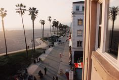 venice california | Tumblr