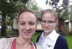 Всем привет! Меня зовут Юлия. Я мама Анастасии. Рассматривая возможность обучения нашей дочери Анастасии за границей, мы выбирали из стран, которые являются международными лидерами в образовании. Education In Australia