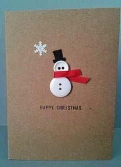 Etiquetas y tarjetas navideñas para regalos :lodijoella