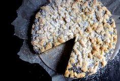Szuper egészséges és gyors süti cukor és liszt nélkül