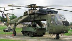 LaTrap.EU   Ce sunt cu adevarat capabile sa faca elicopterele militare rusesti ? Iata o scurta demonstratie