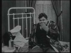 Oliver Hardy -  One Too Many. (1916) 14:58