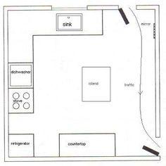 feng shui feng shui pinterest. Black Bedroom Furniture Sets. Home Design Ideas