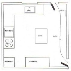 1000 Images About Feng Shui On Pinterest Feng Shui Feng Shui Tips And Wealth