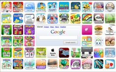 A few good ipad apps for SLPs and special education teachers.