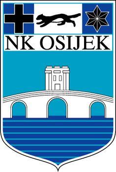 NK-Osijek