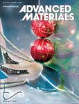 Advanced Materials: Vol 31, No 41