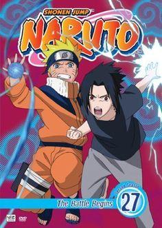 Gekijô-ban Naruto: Daigekitotsu! Maboroshi no chitei iseki dattebayo! 2005