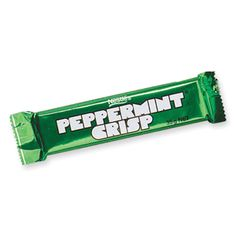 peppermint crisp chocolate | chocolate bar finely chopped or grated 1 chocolate bar finely