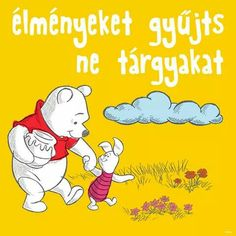 igaz!!! :)