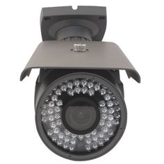 Security & Protection Honesty Very Mini 1/3cmos 1200tvl Hd Camera Metal 3.7mm Cone Lens Super Small Home Color Video Surveillance Products Cam Have Bracket Clear And Distinctive Surveillance Cameras