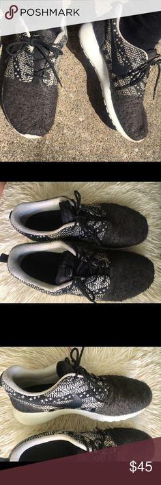 separation shoes ea861 d1972 nike roshe  19 on