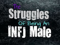 the-plight-of-being-the-incredibly-rare-infj-male