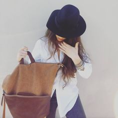 "iyiami handbags (@iyiami.handbags) στο Instagram: ""M🌰IRA in#brown…"""