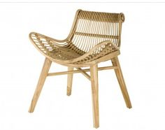 jayson home, getty chair
