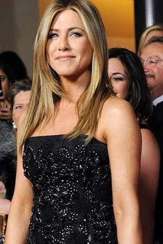 """Jennifer Aniston workout: """"I work out almost every day, at least five or six days a week,"""" Aniston says. """"I do 40 minutes of cardio: spinning, running, the elliptical, or a combination of all three. Then I do Pilates one day a week, and I do yoga in addition to that, three days a week. I try to mix it up.I take eight-pound weights with me whenever I'm staying in a hotel.  I also love to stretch before I go to bed, and usually throw in a couple of sit-ups."""""""