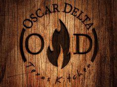 OD Cattle Brand