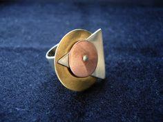 Crafty Black Cat: Handmade jewelry lessons - Μαθήματα χειροποίητου κοσμήματος (A)