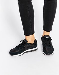 This are my shoes (Jane) They are so comfortable! They are whole black, and I like the colour black!