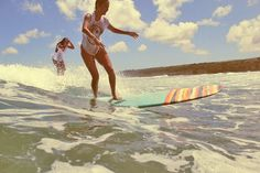 #surfer #girl.