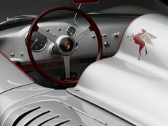 Porsche in NC-Top auto events of 2013 Porsche 718 Boxster, Porsche 550, Steve Mcqueen Le Mans, Porsche Replica, Automobile, Used Car Prices, Crafts For Seniors, Vintage Porsche, Porsche Design
