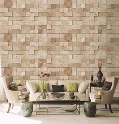 54 Korean Wallpaper For Walls Ideas Wallpaper House Design Office Interiors Wallpaper