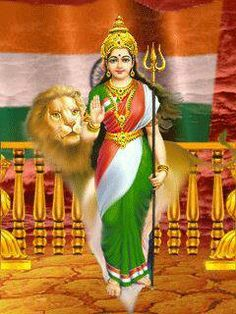Happy independence day Indians