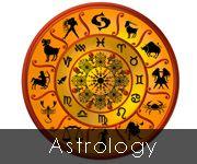Vashikaran mantra in hindi http://www.getlovebackvashikaran.com/vashikaran-mantra-in-hindi.html