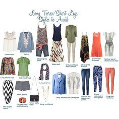 Long Torso/Short Legs. by jasminsudlow on Polyvore featuring polyvore, fashion, style, rag & bone, Chloé, J.Crew, Gianfranco Ferré, MANGO, ONLY and Raquel Allegra