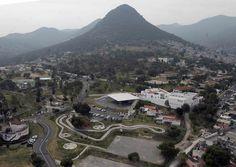 Celebra Ecatepec 138 años de su erección como municipio   Red-Accion