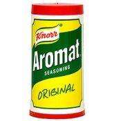 i KNOW it probably contains illegal ingredients but i don't care. i love you, aromat. South African Homes, South African Recipes, Spices And Herbs, Seasoning Mixes, My Recipes, Food To Make, Healthy Lifestyle, Stuffed Peppers, Memories