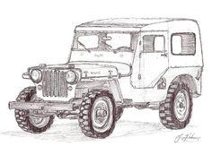 1920  1930  1933  auburn  automobile  car  classic