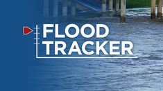 Track flooding, rainfall totals and weather forecast for the Houston, Texas area from KPRC 2 and Click2Houston.com. 1 News, Weather Forecast, Houston, Track, Texas, Weather Predictions, Runway, Truck, Running