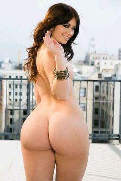 Annie k huge tits