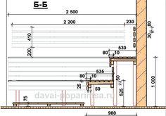 Bathroom Spa Style Colour Ideas For 2019 Diy Sauna, White Bathroom Tiles, Bathroom Spa, Wall Tiles, White Tiles, Saunas, Building A Sauna, Outdoor Sauna, Container Houses