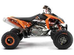 Ktm 450 Atv | ktm 450 atv HD wallpaper, ktm 450 atv wallpaper, ktm 450 atv wallpaper HD