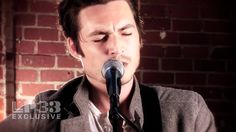 "Augustana - ""Steal Your Heart"" Exclusive Live Performance for LP33"
