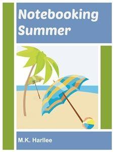 Homeschool Notebooking: Free Summer Notebooking Pages - 121 page set! Free Homeschool Curriculum, Homeschooling Resources, Summer Activities For Kids, Kids Writing, Worksheets For Kids, Teaching Kids, Free Summer, Summer Fun, Marketing