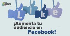 #Inboundmx: ¿Está buscando formas para capturar la atención a su página de negocios en #Facebook? ¿Le están fallando sus Estrategias de #MarketingDigital? ➜ http://l.liion.mx/1EyzMW1