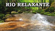 (9) musica de agua corrente - YouTube