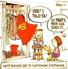 Happy Mothers day Funny Pictures Collection Let's have some Fun on this Mothers day 2013 . Share the latest and cool Mothers day Funny Pict. Mothers Day Cartoon, Funny Mothers Day, Happy Mothers Day Sister, Mothers Day Pictures, Happy Mom, Happy Family, Happy Mother Day Quotes, Mother Quotes, Mom Quotes