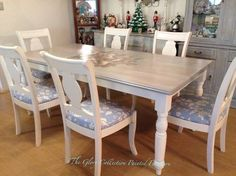 peoni stained art table top, crafts, painted furniture