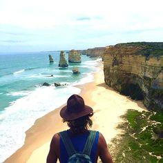 How many have you seen? #travel #Australia www.parkmyvan.com.au #ParkMyVan #RoadTrip #Backpacking #VanHire #CaravanHire