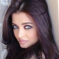 "610 Likes, 16 Comments - Aishwarya  (@aishwaryarai_11) on Instagram: ""Her eyes ❤ #aishwaryaraibachchan #gorgeouseyes #prettiest #missworld #bollywoodactress #beautyqueen…"""