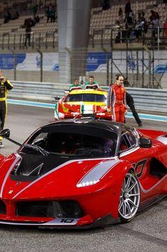 Ferrari Laferrari FXX-K need one Julian Ferrari Laferrari, Maserati, Bugatti, Lamborghini Lamborghini, Super Sport Cars, Super Cars, Ferrari California, Hot Cars, Sexy Cars