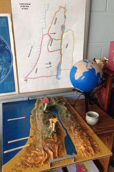 Good Shepard, The Good Shepherd, Flights To Egypt, Atrium Ideas, Godly Play, Catholic Kids, Religious Education, Cogs, Christian Parenting