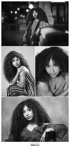 Senior Photographer//San Antonio, TX//urban downtown//Street Photography//fashion model//night photoshoot//Black and White Portraits #fashionphotographyposes