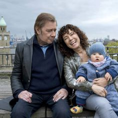Jan Fedder, Star Wars, Actors, Couple Photos, Couples, Baby, Movie, Hamburger Soup, Movie Stars