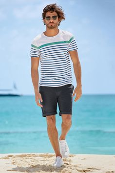 Marlon-Teixeira-Next-Summer-2015-Mens-Beach-Style-Shoot-020                                                                                                                                                      More